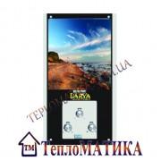 Газовый проточный водонагреватель (Газовая колонка) Darya Thermotehnik JSD 10 GT11 LCD (картинка)