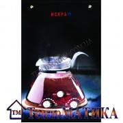 Газовая колонка Искра JSD 20 LCD (чай)