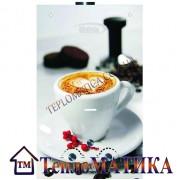 Газовая колонка Matrix (кофе)