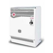 Газовый конвектор ATON VEKTOR 2,2 кВт