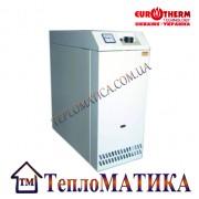 Котел Колви Eurotherm КТ 10 TB (ET 10 CPM) стандарт, двухконтурный.
