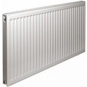 Радиатор стальной SANICA 11 500x1000 (пр-во Турция, 11 тип, высота 500 мм)