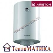 Бойлер Ariston ABS PRO R 100 V электрический водонагреватель