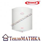 Бойлер NOVA TEC STANDART NT-S 50 электрический водонагреватель