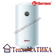 THERMEX ERS 100 V THERMO водонагреватель накопительный