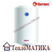 THERMEX ERS 100 V SilverHeat водонагреватель накопительный