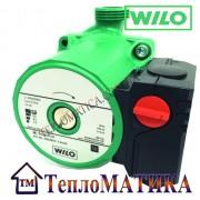 Wilo Star RS 15/2 130 мм циркуляционный насос