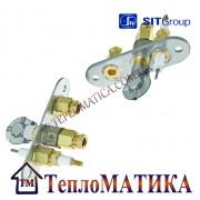Пилотная горелка (без электрода) 1443-100 (SIT 0160-105)