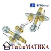 Пилотная горелка (без электрода) 1443-200 (SIT 0160-114)