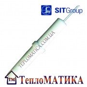 Искровой электрод (свеча розжига) SIT (L-16мм)