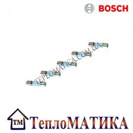 Предохранитель T 1,6 A ZE/ZSE/ZWE/ZSC/ZWC/ZBR (1904522740)