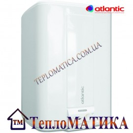 Atlantic CUBE STEATITE VM 100 S4CM электрический водонагреватель
