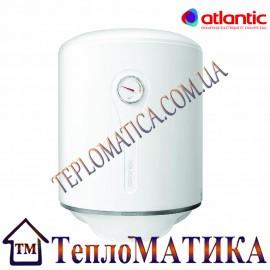 Водонагреватель ATLANTIC STEATITE EGO VM 050 D400-1-BC