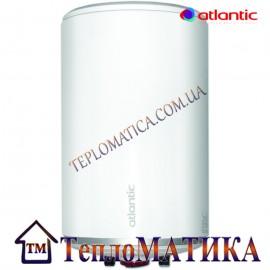 Atlantic PC 15 R (над мойкой) электрический водонагреватель