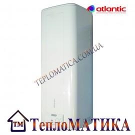 Atlantic CUBE STEATITE VM 30 S3C электрический водонагреватель