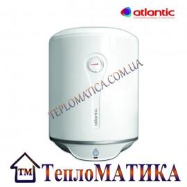 Atlantic O`pro PROFI new VM 050 D400-1-M электрический водонагреватель