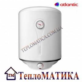 Atlantic Steatite VM 050 D400-2-BC электрический водонагреватель