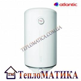 Atlantic Steatite VM 080 D400-2-BC электрический водонагреватель