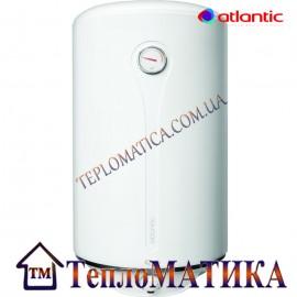 Atlantic O`PRO TURBO VM 100 D400-1-M электрический водонагреватель
