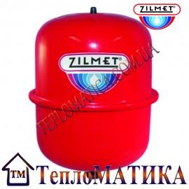 Расширительный бак Zilmet Cal-Pro 4 (1300000400)