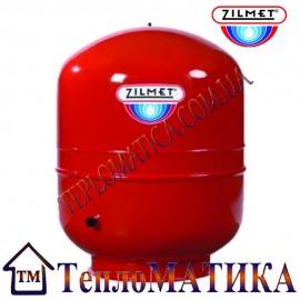 Расширительный бак Zilmet Cal-Pro 300 (1300030000)