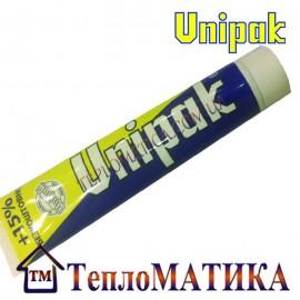 Паста для герметизации резьбовых соединений Унипак 65г.