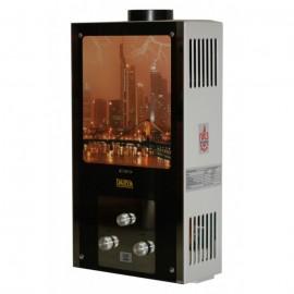Газовый проточный водонагреватель (Газовая колонка) Darya Thermotehnik JSD 10 GT14 LCD (картинка)