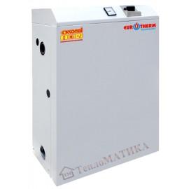 Котел Eurotherm-Technology ET 8 TSY парапетный газовый