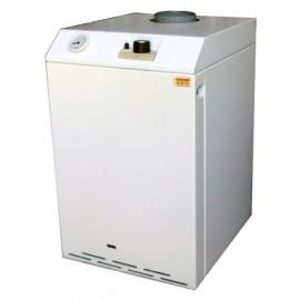 Котел Колви Eurotherm КТ 20 TS (ET 20 CP) стандарт
