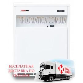 Котел парапетный Термомакс 10 УЕ Compact