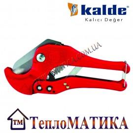 Ножницы Kalde (16-42) profi
