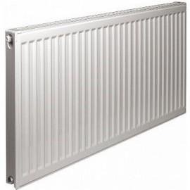 Радиатор стальной SANICA 11 500x600 (пр-во Турция, 11 тип, высота 500 мм)