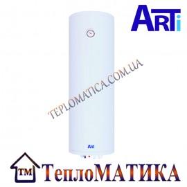 Водонагреватель ARTi WHV Slim 50L/1 (Македония)