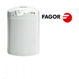 Накопительный водонагреватель FAGOR СВS-15 I