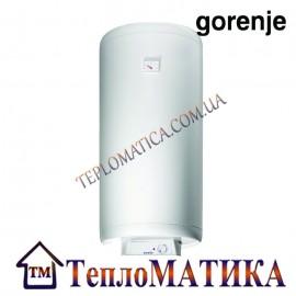 Gorenje GBF 80 T/V9 бойлер электрический