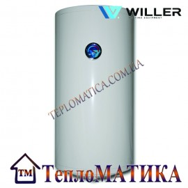 Willer EV100DR optima водонагреватель с сухим тэном