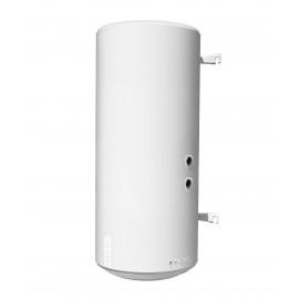Atlantic Combi ATL 150 MIXTE DS PORT/DK электрический водонагреватель