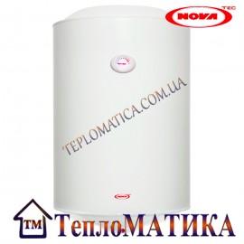 Бойлер NOVA TEC STANDART NT-S 100 электрический водонагреватель