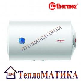 THERMEX ESS 50 H Champion SLIM водонагреватель накопительный