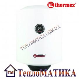 THERMEX ESS 30 V THERMO водонагреватель накопительный
