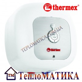 THERMEX HIT H 10-O Small водонагреватель над мойкой