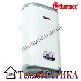 THERMEX IF 50 V FLAT PLUS плоский водонагреватель накопительный