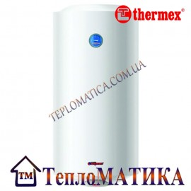 THERMEX ESS 30 V Champion SLIM водонагреватель накопительный
