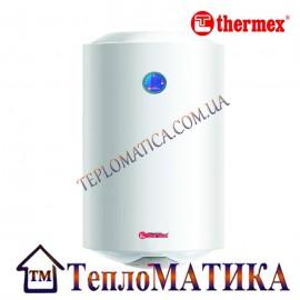 THERMEX ERS 150 V SilverHeat водонагреватель накопительный