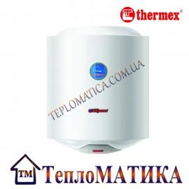 THERMEX ERS 50 V SilverHeat водонагреватель накопительный