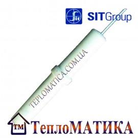 Искровой электрод (свеча розжига) SIT (L-8мм)