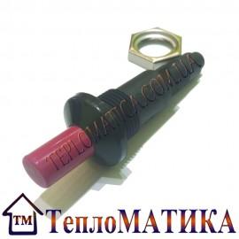 Кнопка пьезозапала 50034 (18)