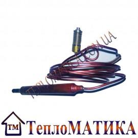 Термобаллон (сильфон) газового клапана (автоматики) EUROSIT 630 (котловой, оригинал 0.630.889)