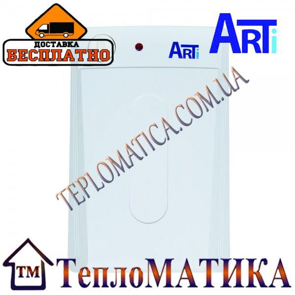 Водонагреватель ARTi WH Compact SU 10L/1 (Македония)