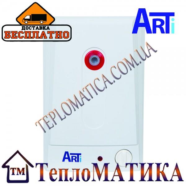 Водонагреватель ARTi WH Compact U 5L/1 (Македония)